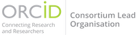 NRF signs ORCID open letter