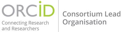 NRF signs ORCID open letter