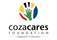 Proud to lend a helping hand in the socio-economic development of SA's ICT future