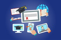 Zero rating, online teaching and network connectivity: TENET keeps the lights on through COVID-19