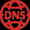 AC.ZA DNS Registry