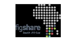 figshare Consortium
