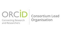 ORCID Consortium